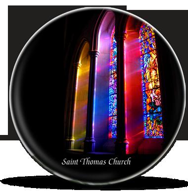 Church-Plate1-380