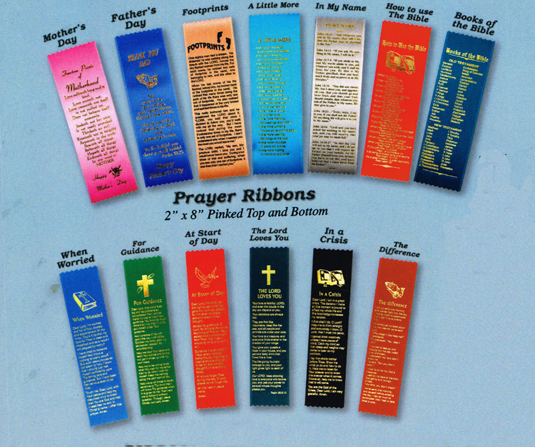 stock-bible-ribbons_750